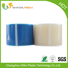 China Suppplier Scratch-Resistant Carpet Protective Film