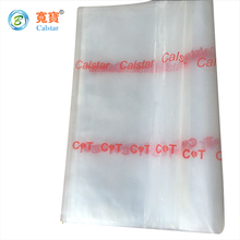 Different Models of solvent still recycling machine suppliers recycler bags