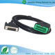Serial Cable DB-15 F To OBD M Diagnostic Cable