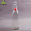 /product-detail/hot-selling-airtight-glass-juice-bottle-1-liter-with-tight-closure-for-lemon-juice-beverage-62170039637.html
