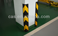 Rubber Wall Guard