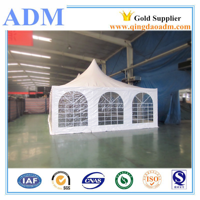 high good quality 20 ft x 40 ft pagoda party tent for sale