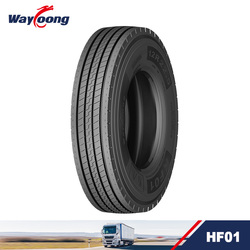wholesale truck tires 295/75R22.5 DOT standard tyre prices for sale