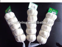 2014 cheap price fresh garlic in China(4.5cm,5cm,5.5cm.6cm up)