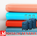 polyester oxford bag fabric oxford luggage material