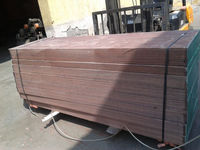recon wood timber importer