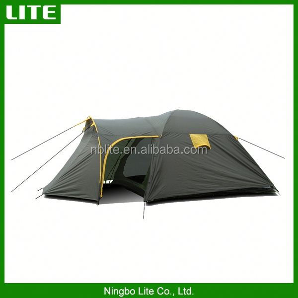 China best wholesale websites oxford fabric camping tent hunting heated tent