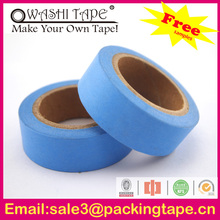 2014 hot sale permanent bonding furniture decorate strips acrylic tape made in China SGS