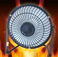 Fan heater solar ,H0T214 usb hand heater for sale