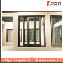 Horizontal Sliding Sash Vertical Energy Efficient Slider Decorative Bathroom Timber Aluminium Windows