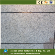Flamed Ice Blue Granite