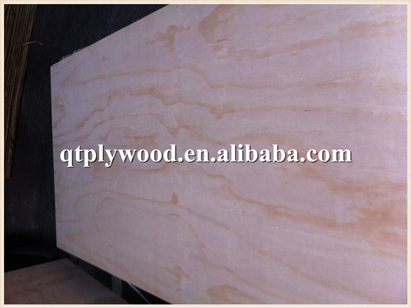 China Pine Wood Sheets China Pine Wood Sheets Manufacturers and