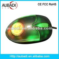 The Latest Pretty Color Changing Computer Mouse