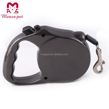 hot sale good quality pet product retractable dog leash