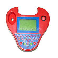 2015Newest version professional diagnostic tool Smart Zed Bull with Mini type