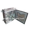/product-detail/outdoor-stainless-steel-electric-meter-box-1661843780.html