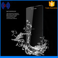 New Hot Selling Products Tempered Glass Screen Protector For Coolpad F2
