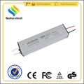 50w flood light led driver