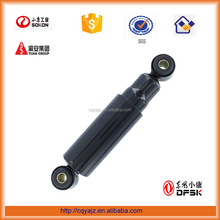2015 customized truck seat shock absorber