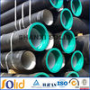 ductile iron pipe manufacturers