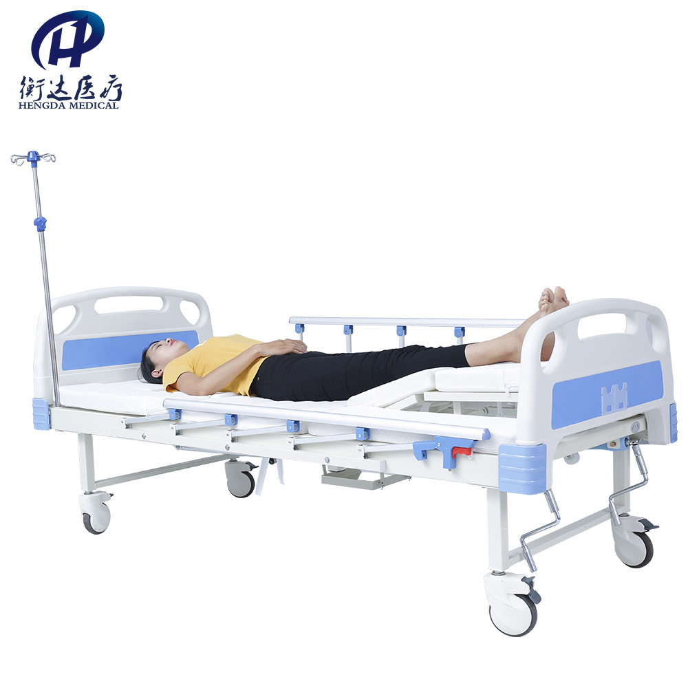 What medical bed to buy for a sick person 15