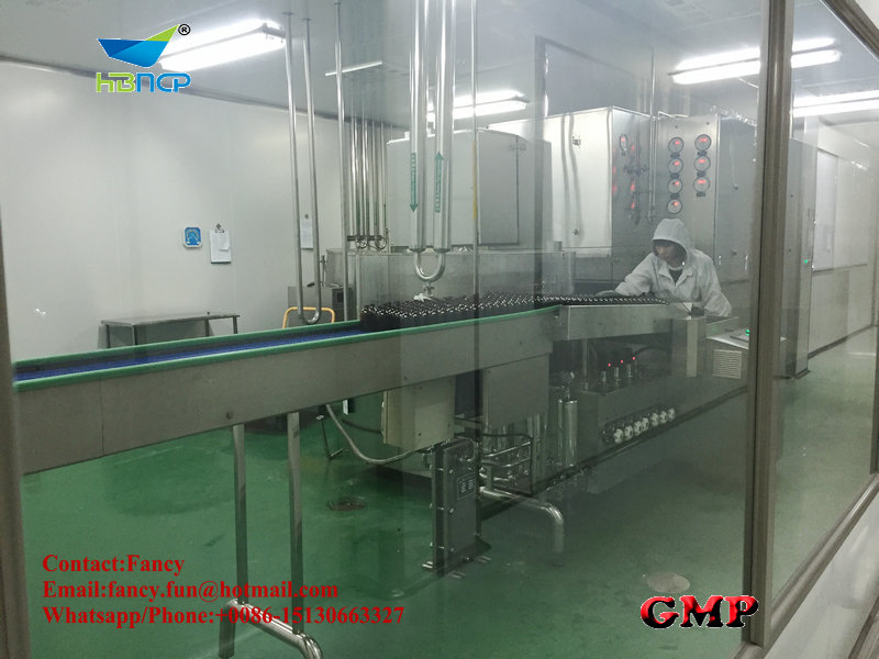 Ivermectin Injection+Clorsulon injection from pharmaceutical and medicine manufacture