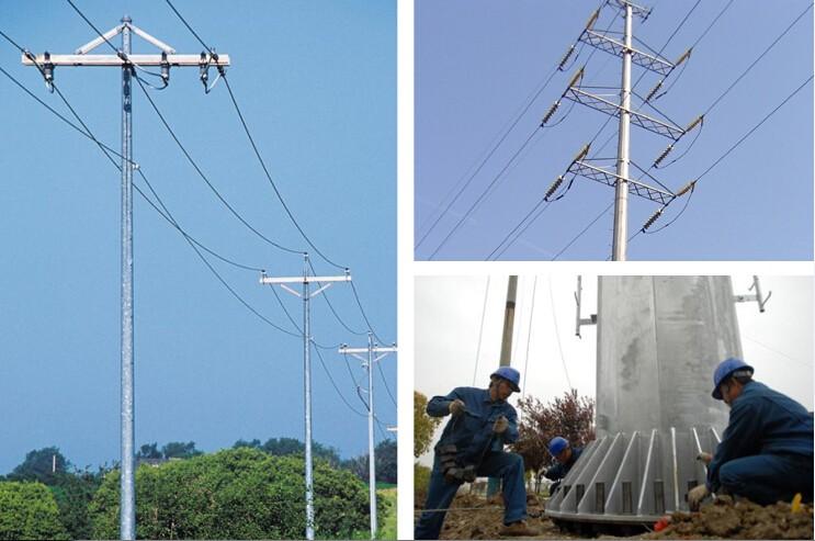 11kv electric wooden poles 1250dan for power transmission buy electric wooden poles electric aisc design guide 30 asic design guide 20 pdf