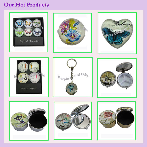 Custom magnetic bottle opener , bottle opener fridge magnet, fancy bottle opener