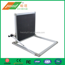 high brightness and high Reflective traffic led display