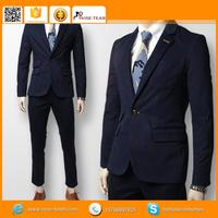 embroidered sweater mens suits 2016, mens suits with tails, man blazer suits
