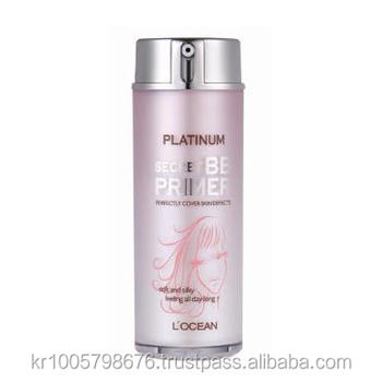 L'OCEAN Platinum Secret BB Primer