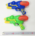 China import factory price toy water gun toys to kids