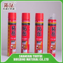 Great Stuff Insulating Foam Sealant Pu Spray