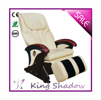 2015 Kingshadow European style pedicure chairs uk
