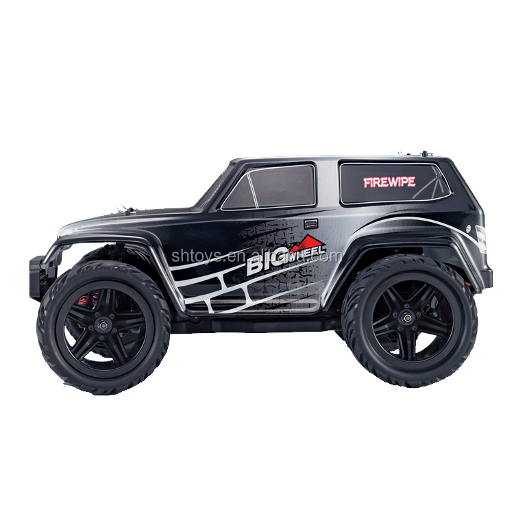 All Wheel Drive Rc Cars : All wheel drive model car g remote control
