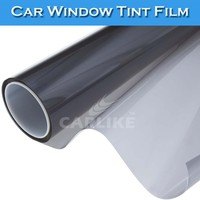 High Quality PET Film Solar Window Adhesive Film For Cars