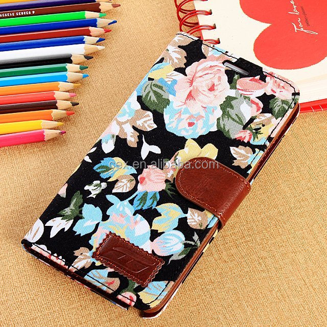 For Samsung Galaxy Note 3 N900 Rural Wind Stand Leather Wallet Case Cover