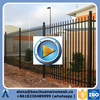 1.2 m 1.5 m 1.8 m and 2.1 m Australia iron wire mesh fence