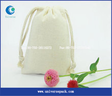 bags for cotton seeds bulk cotton bag packing cotton bag