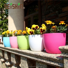 China Factory Durable Bedroom Plastic Vegetable Seed Planter
