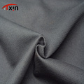Tear resistant thick polyester honeycomb fabric for shoes,manufacture bag fabric