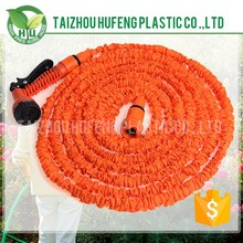 Wholesale Customized Good Quality Magic Garden Water Hose Reel