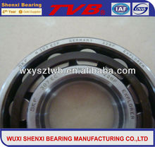 daido engine 31315 taper bearing made in China