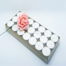 flameless tealight candle religious candles in bulk