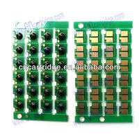 toner chip for hp ink cartridge chip reset for HP 3600