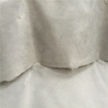 China manufacturer viscose polyester nonwoven spunlace fabric needle punched