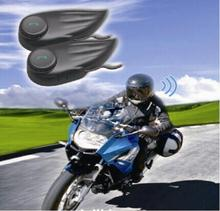 safety bicycle / bike bluetooth headset for bicycle helmet with 1000m intercom function