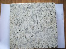 China competitive price paint to paint granite