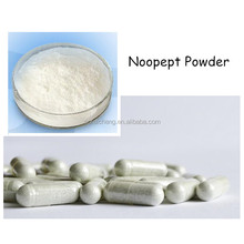 On sale!!! Noopept High quality manufacture Lowest price Noopept 157115-85-0: noopept