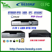 ahd h 264 network dvr main,ahd d011 dvr,ahd wireless dvr receiver